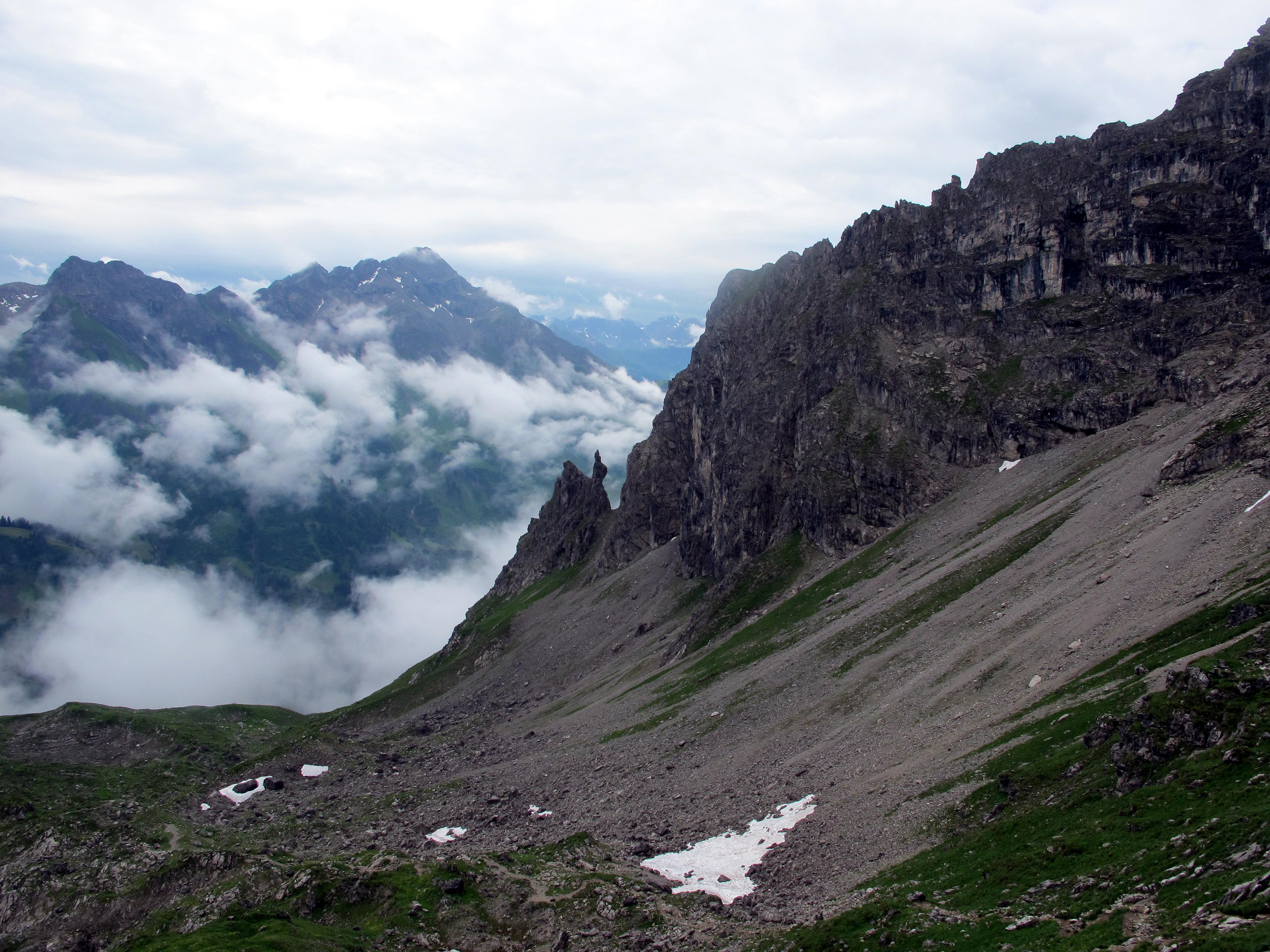 IMG_3708.jpg fiderepasshütte