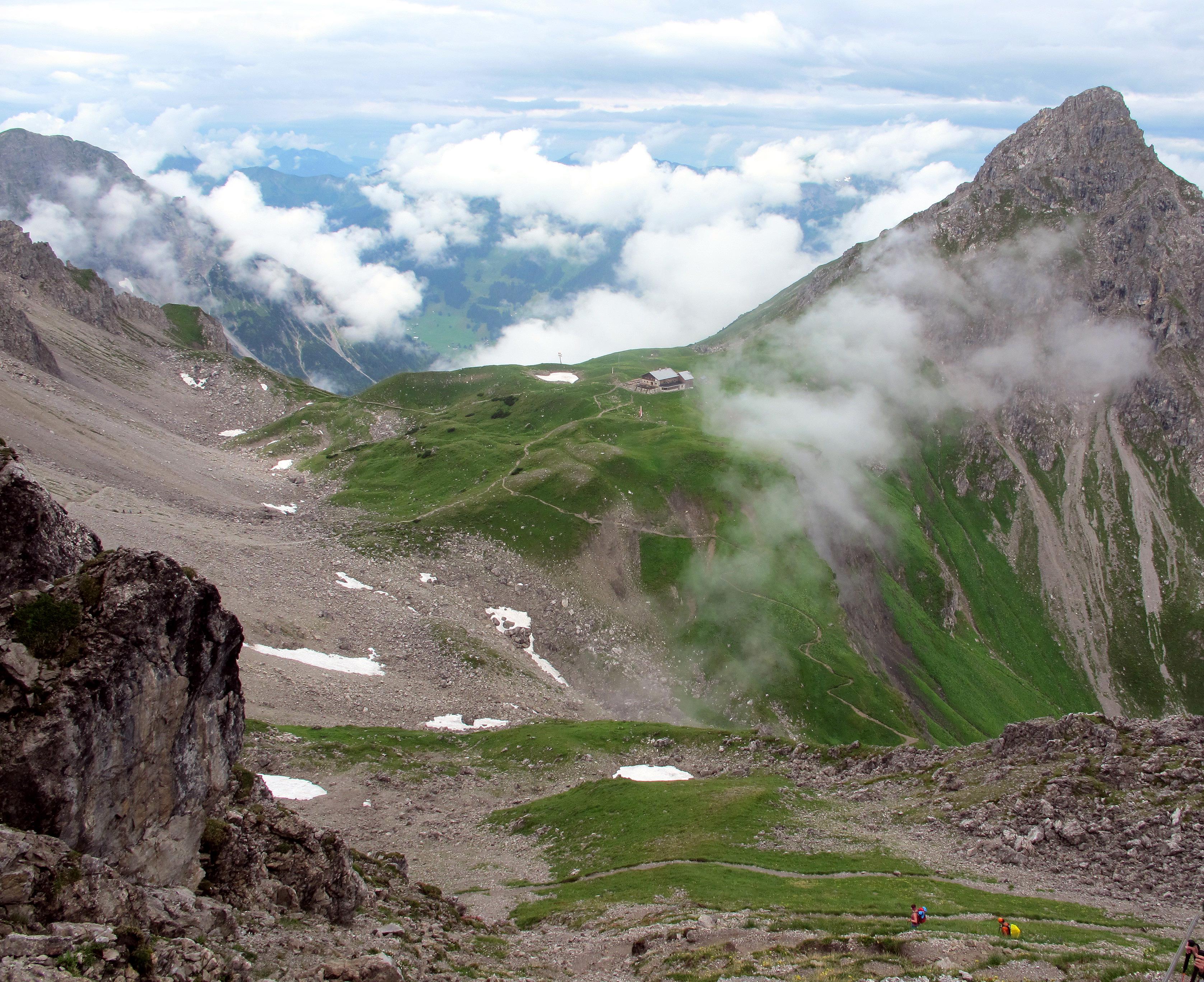 IMG_3711.jpg fiderepasshütte
