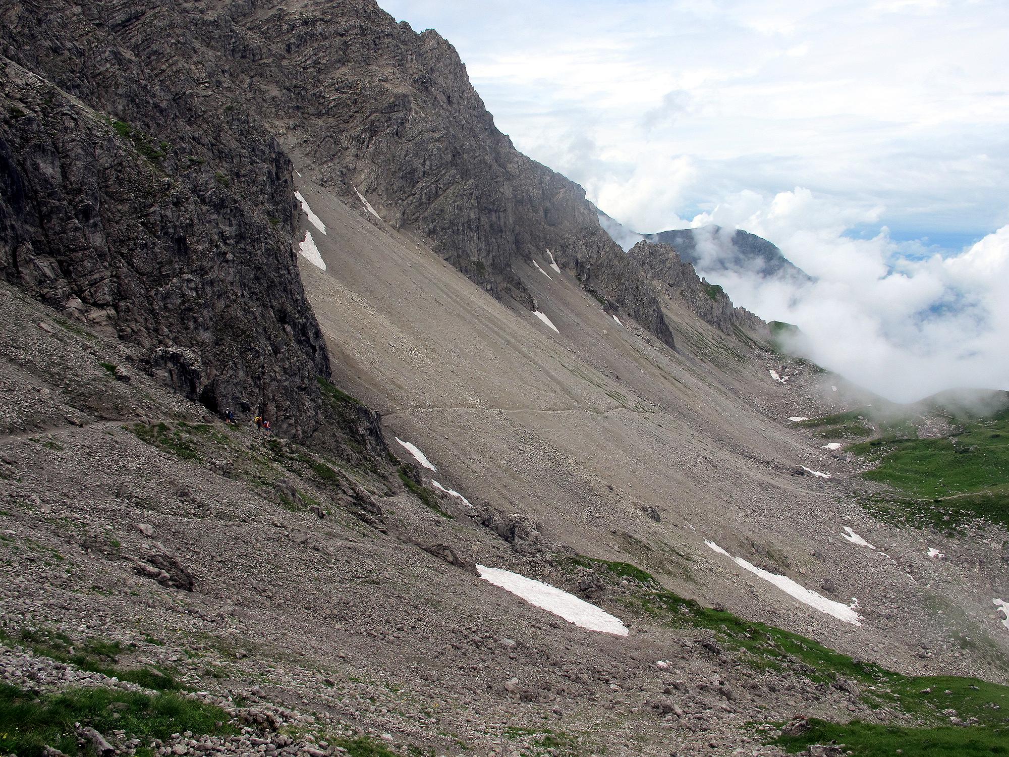 IMG_3713.jpg fiderepasshütte